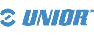 Unior Shop