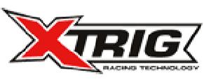Xtrig Logo