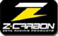 Z-Carbon Logo
