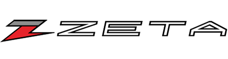 Zeta Shop