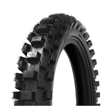 2e000367 Lezyne Shop - MX tires & accessories | Maciag Offroad