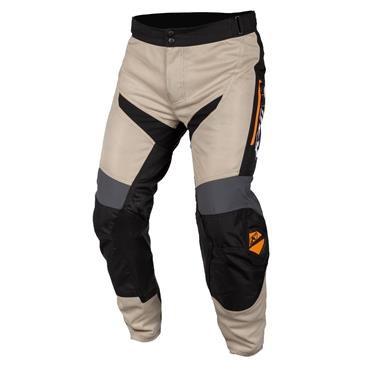 Klim MX Pants Mojave In The Boot Desert Tan   Maciag Offroad