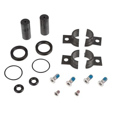 Crank Brothers Pedal Refresh Kit Stamp 7 and 11