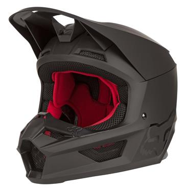 Fox Motocross Helm Shop Mx Enduro Helme Maciag Offroad