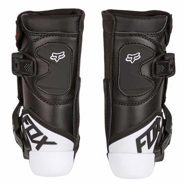 Auto & Motorrad Stiefel FOX 180 Motocross Stiefel