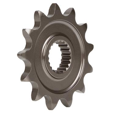 Renthal Front Motocross Sprocket 14T//Tooth Kawasaki KX// Yamaha YZ250 Up To 98 MX