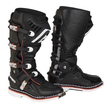 Acerbis Motocross Stiefel & Enduro Stiefel online kaufen