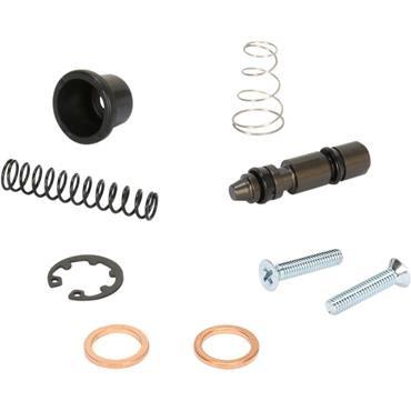 Moose Racing Countershaft Seal Kit KTM 360 EXC,360 MXC,360 SX,250 SX 25-4004