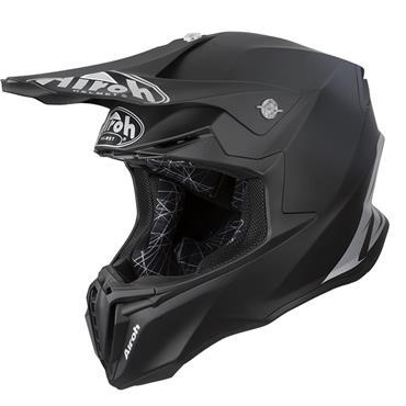 Motocross Helm Mxamp; Enduro HelmeMaciag Shop Offroad TclF1J3K