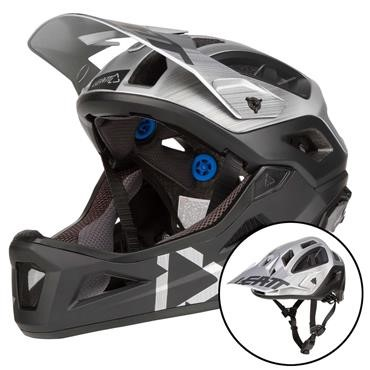 f3421cf644523 Mountain Bike & Downhill Gear & Accessories | Maciag Offroad