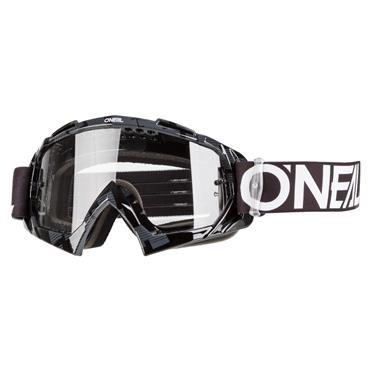 O /'Neal disco di ricambio b-30 Spare Lens Goggle Mirror Cross Occhiali anti fog vetro