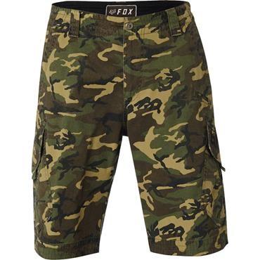 Streetwear FreizeitbekleidungMaciag Und Fox Fox Streetwear Offroad Fox FreizeitbekleidungMaciag Offroad Und OikXuTlwPZ