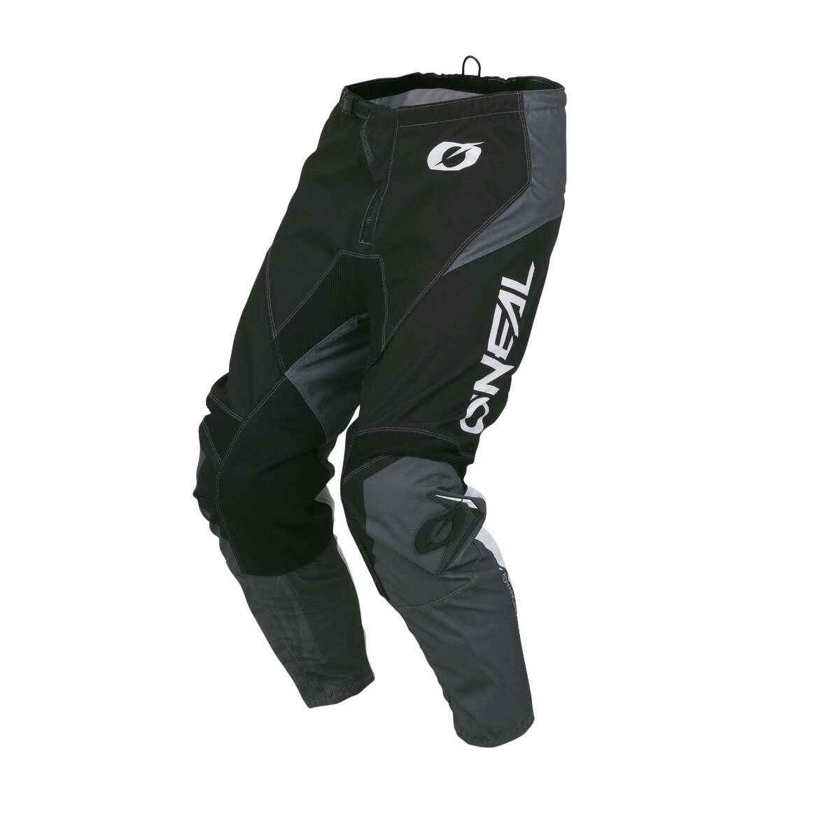 O'Neal Cross Hose Element Racewear Schwarz