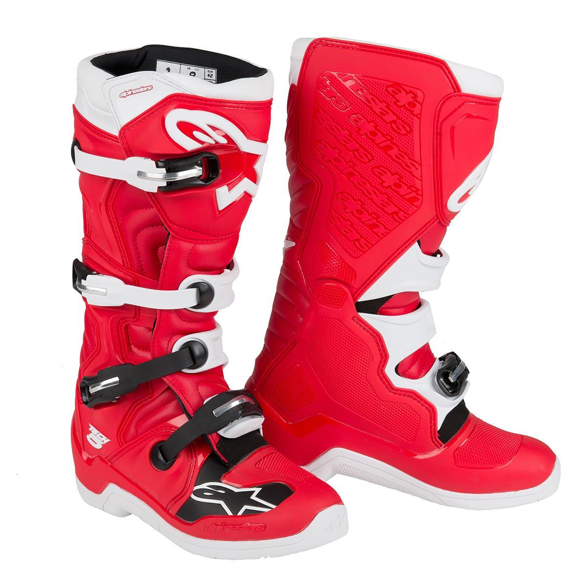 dde90437a61715 alpinestars-motocross-stiefel-mx-boots-tech-5-1.jpg