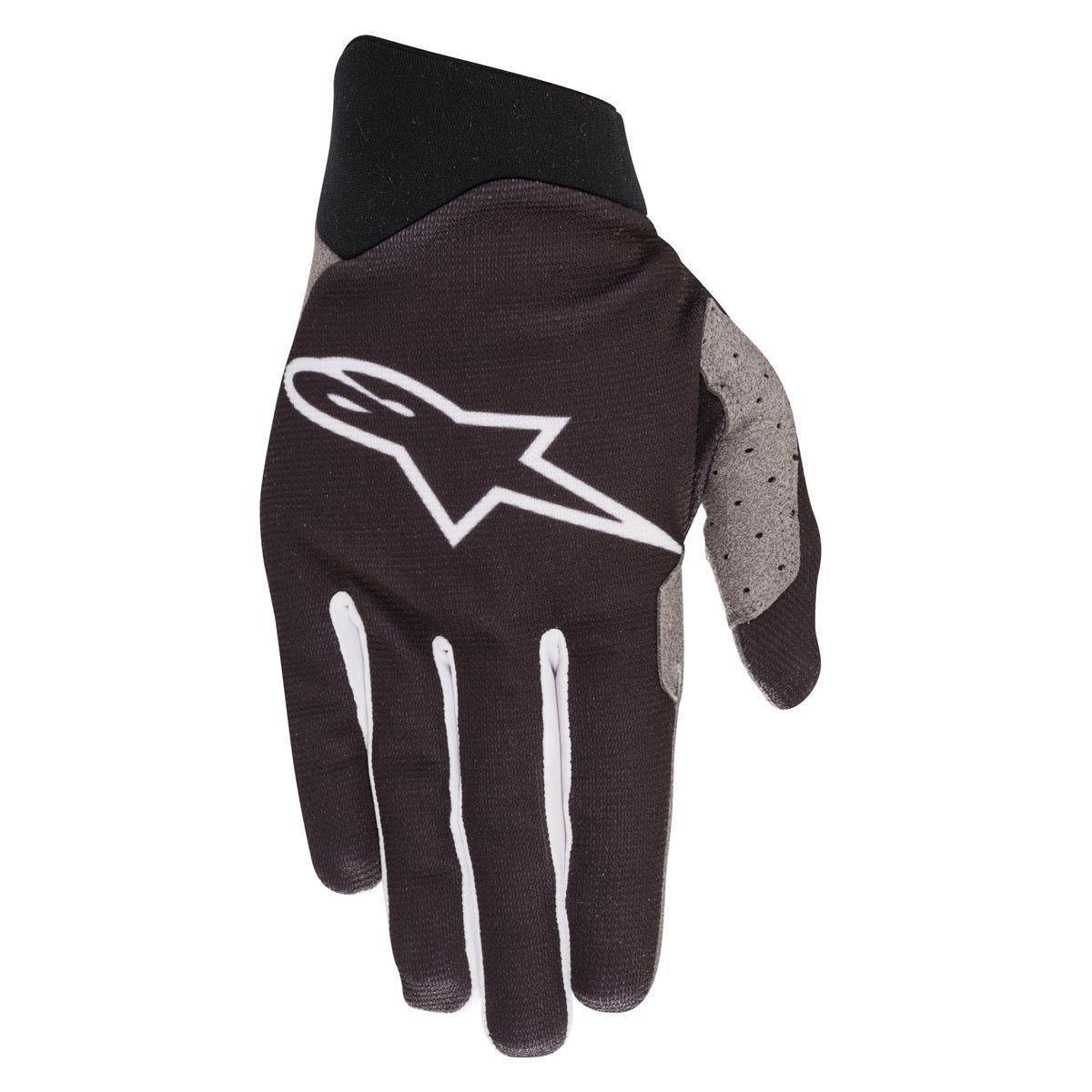 Alpinestars DUNE Handschuhe Enduro MX Motocross Gloves
