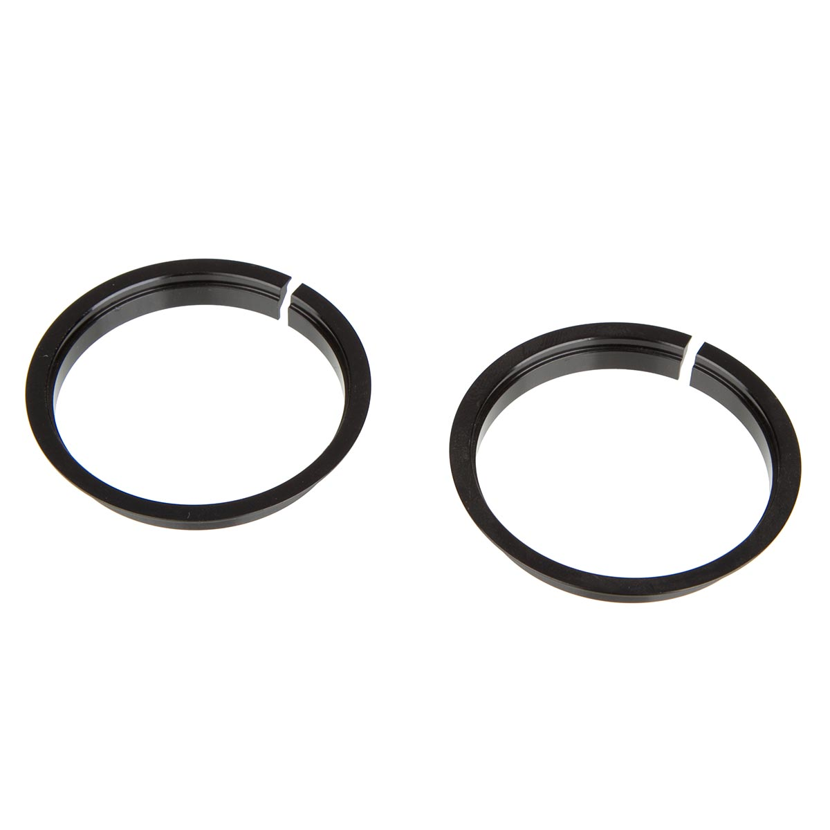 Cane Creek Compressions Ring 40 52 mm, 1,5 Zoll