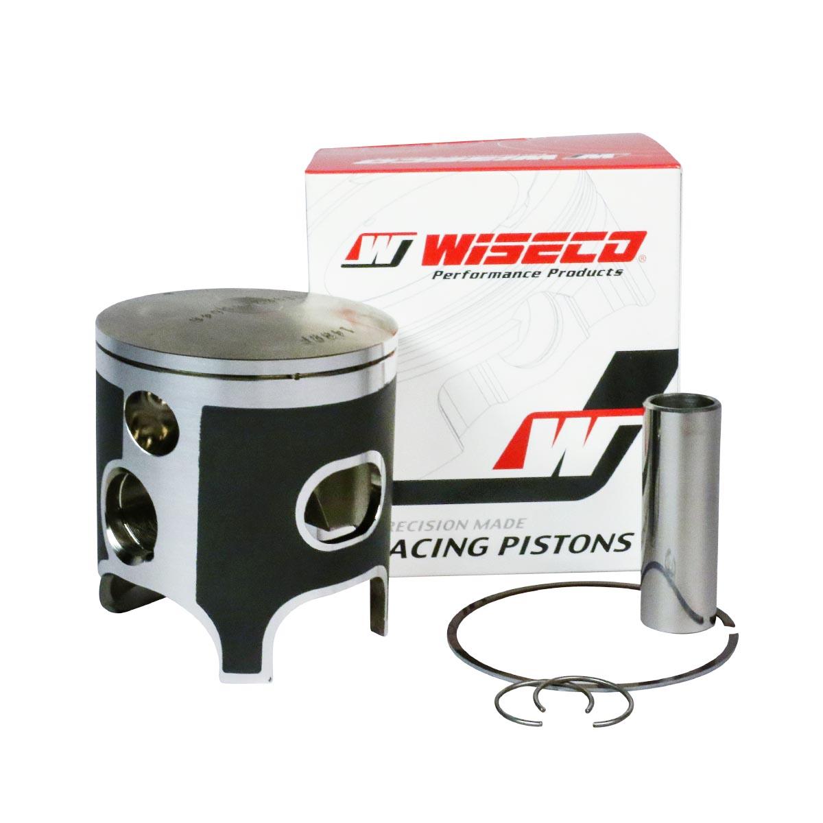 Wiseco Kolben-Kit Racer Elite Honda CR 85 03-07