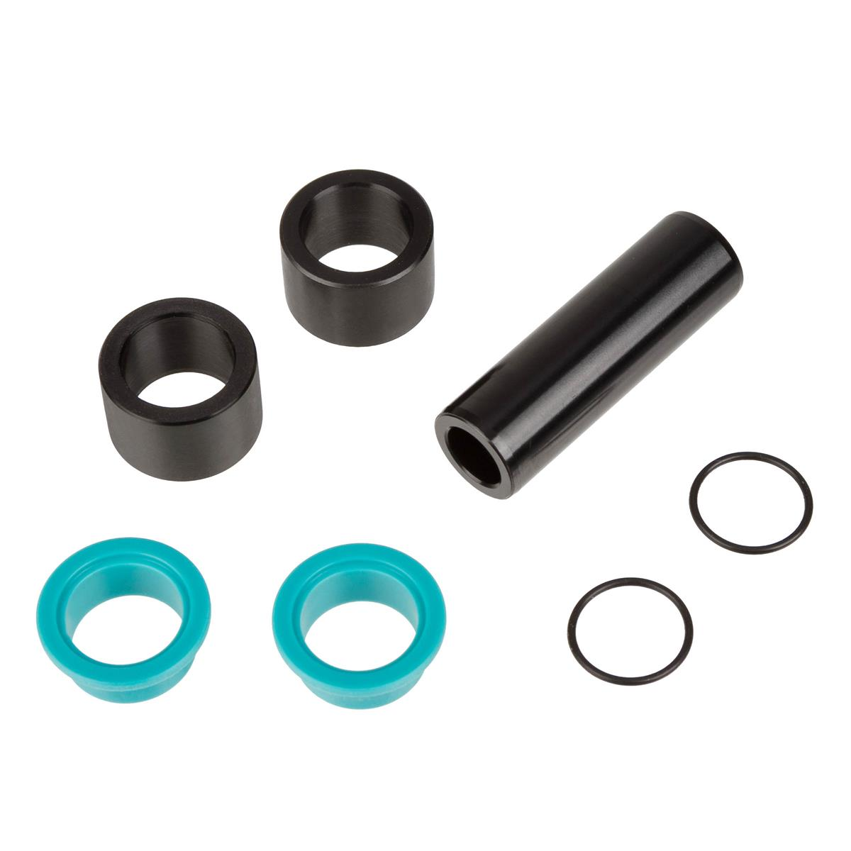 Racingbros Shock Bushing Kit 40 x 8 mm