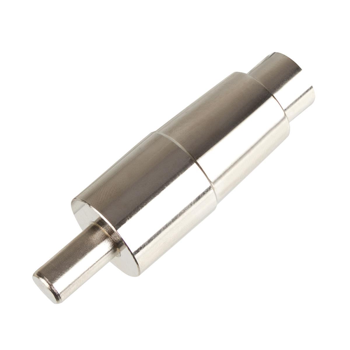 r.s.p. Press Tool für DU Buchsen  14,9 mm