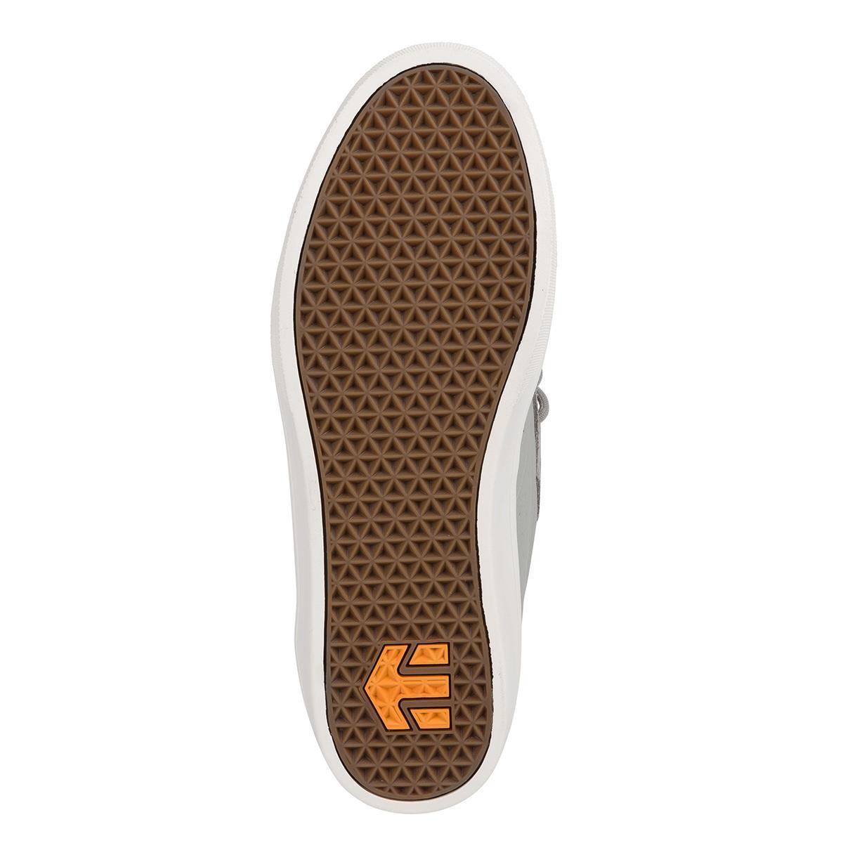 Etnies Etnies Etnies scarpe Jameson Mid Crank stone 3b0b90
