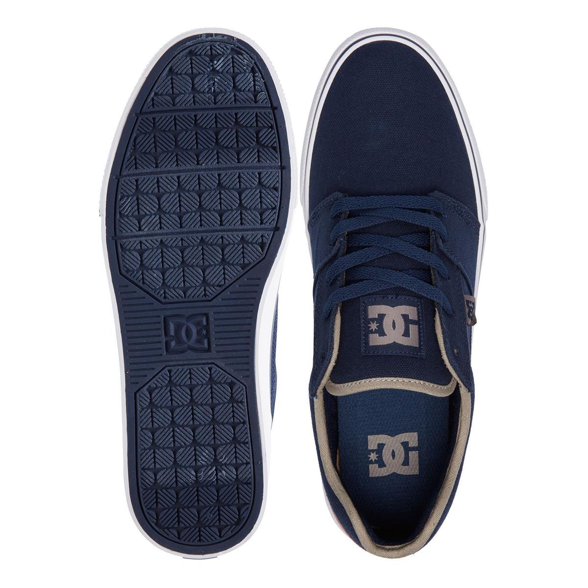 Monsieur Madame Dc Chaussures tonics TX TX TX Night Shade Pratique et économique délicat Chaussures légères 25ffca