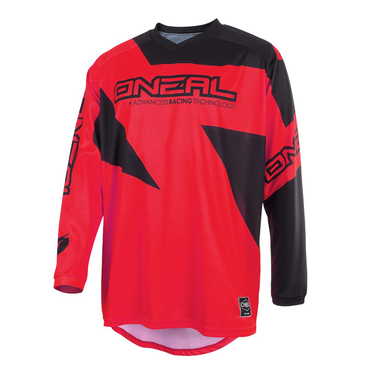 O Neal Jersey Matrix Ridewear Red 2019  d5e9cf88f