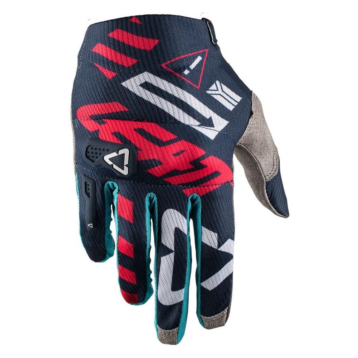 Leatt Handschuhe GPX 3.5 Lite Ink
