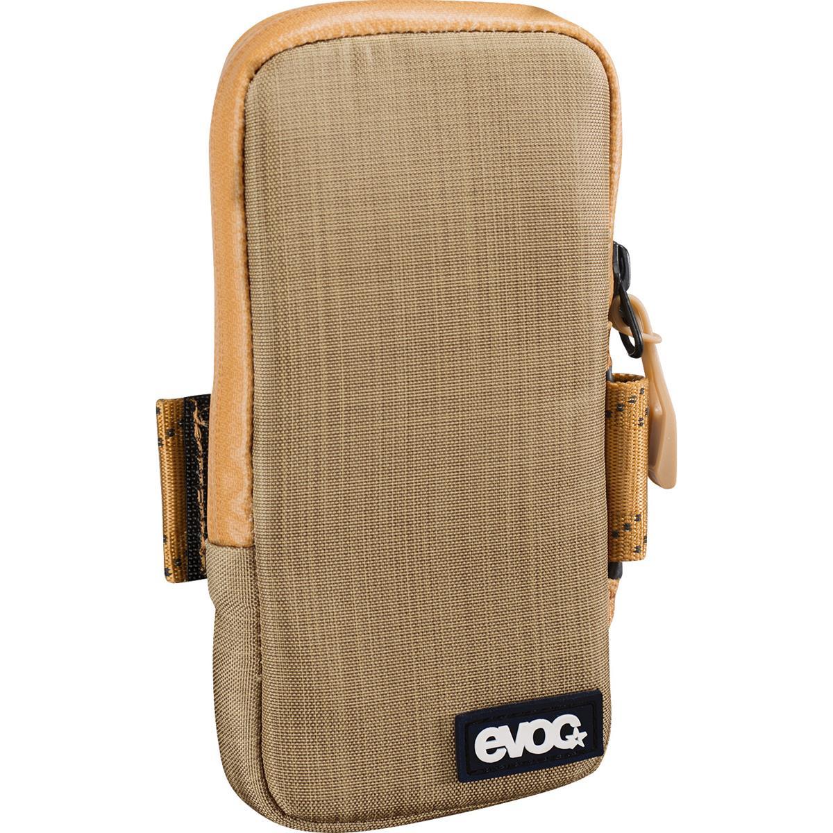 Evoc Handy-Tasche  Heather Gold