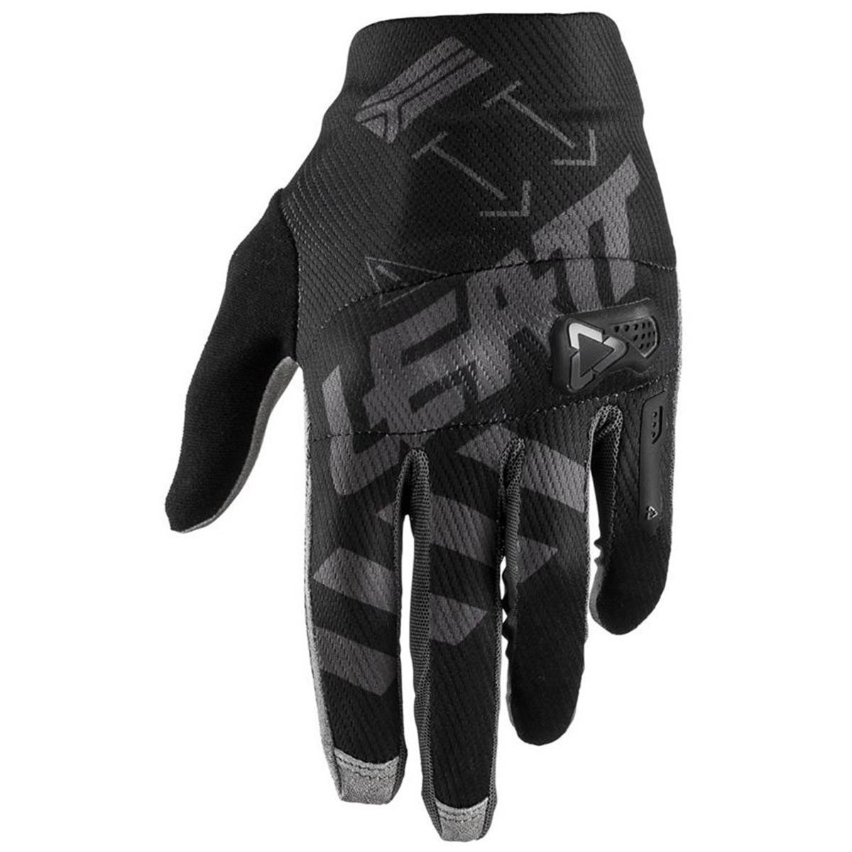 Leatt Bike-Handschuhe DBX 3.0 Lite Schwarz