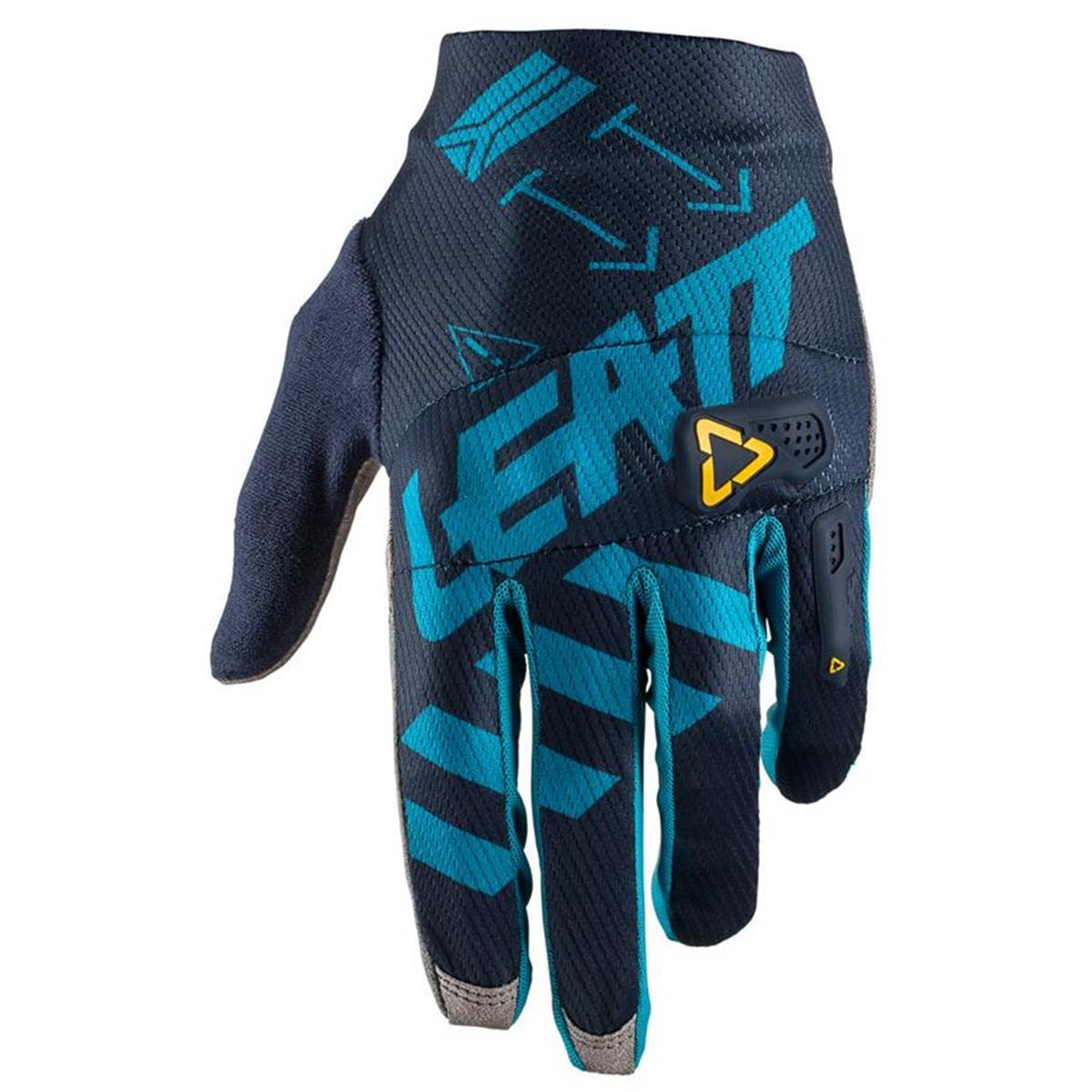 Leatt Bike-Handschuhe DBX 3.0 Lite Ink
