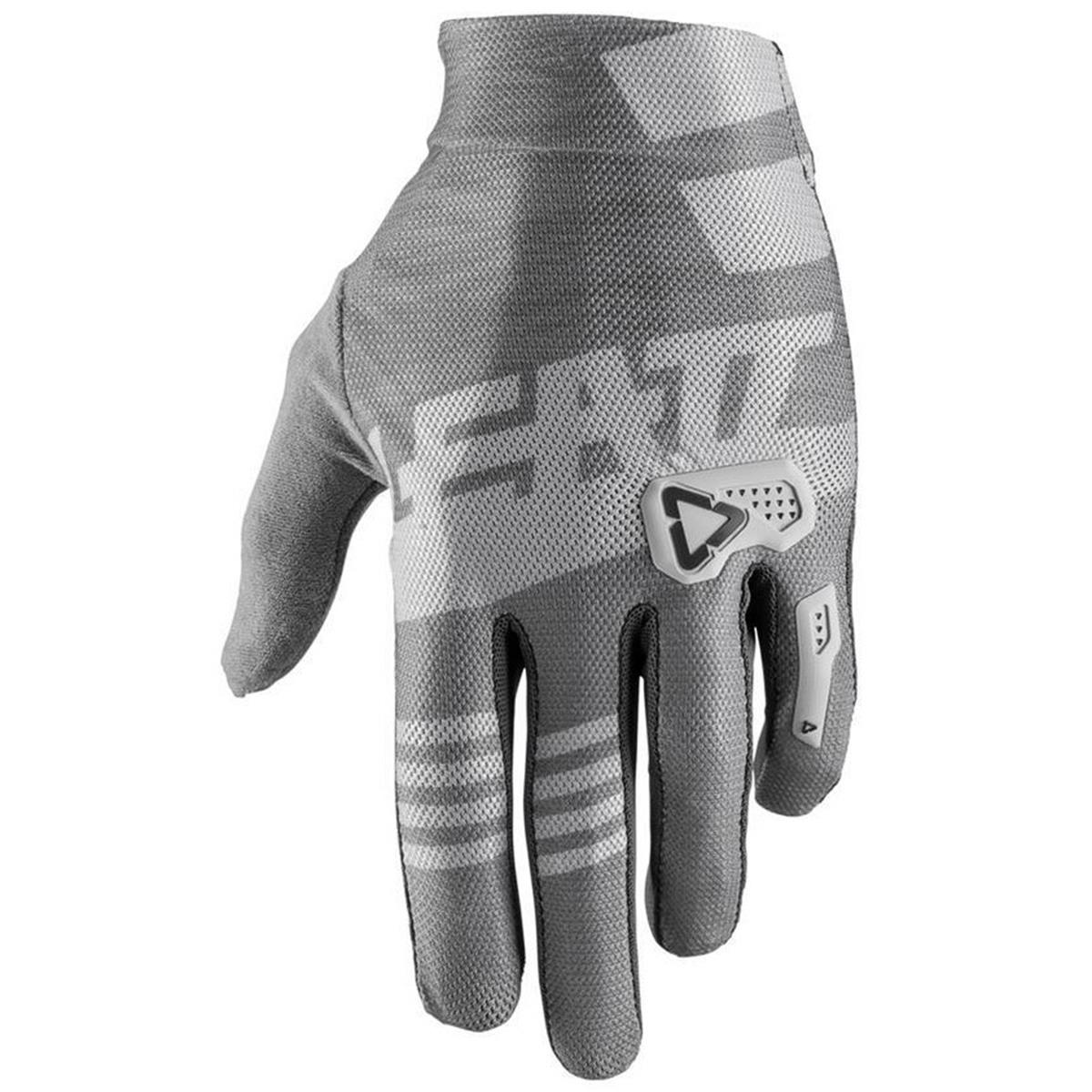 Leatt Bike-Handschuhe DBX 2.0 X-Flow Slate