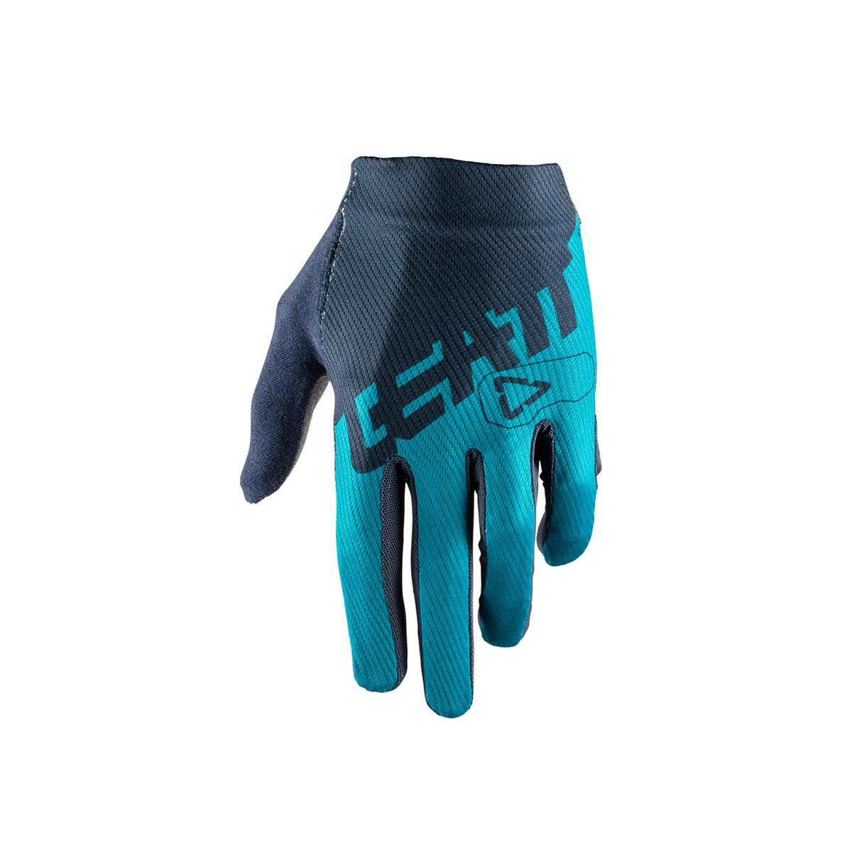 Leatt Bike-Handschuhe DBX 1.0 Ink