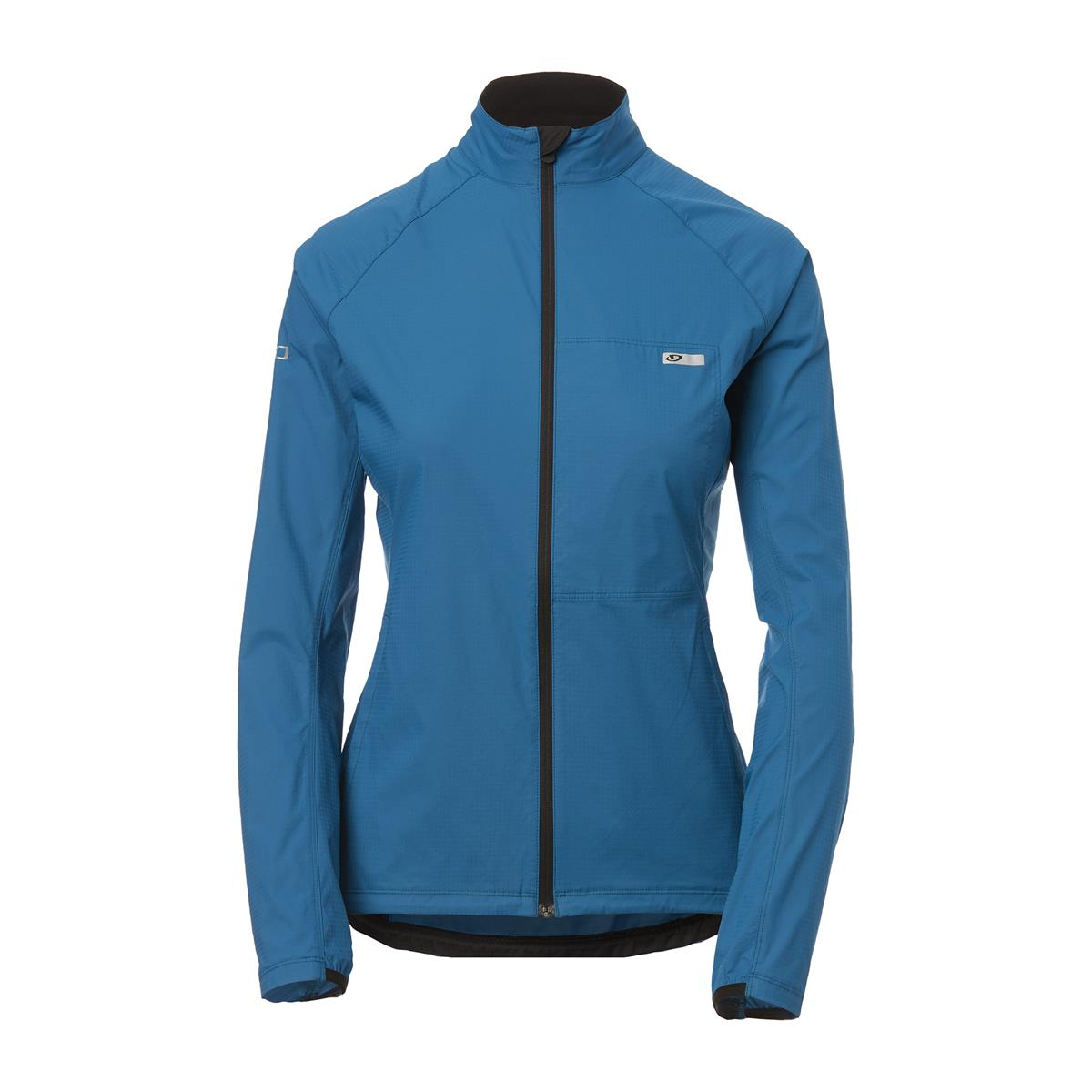 Giro Girls Bike-Jacke Stow Storm