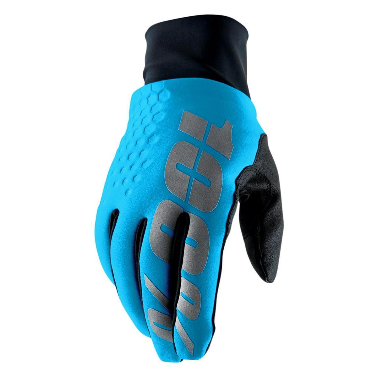 100/% Mens BRISKER Glove