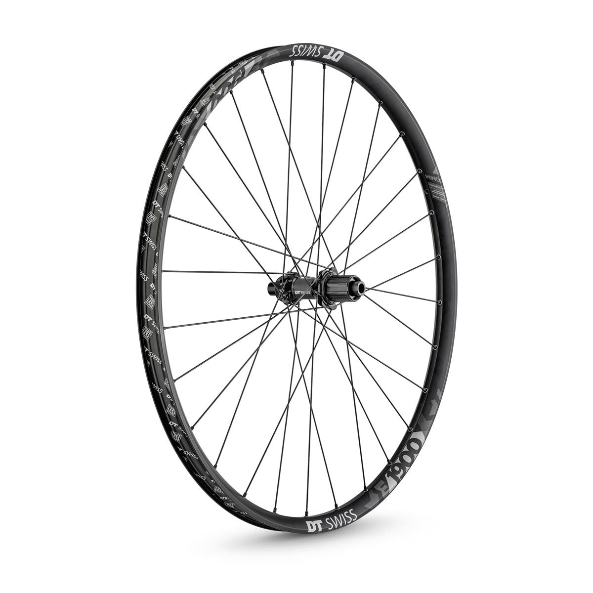 dt swiss wheel e 1900 spline rear 29 inches 12x142 mm ta shimano 106Mm Recoilless Rifle questions about this article