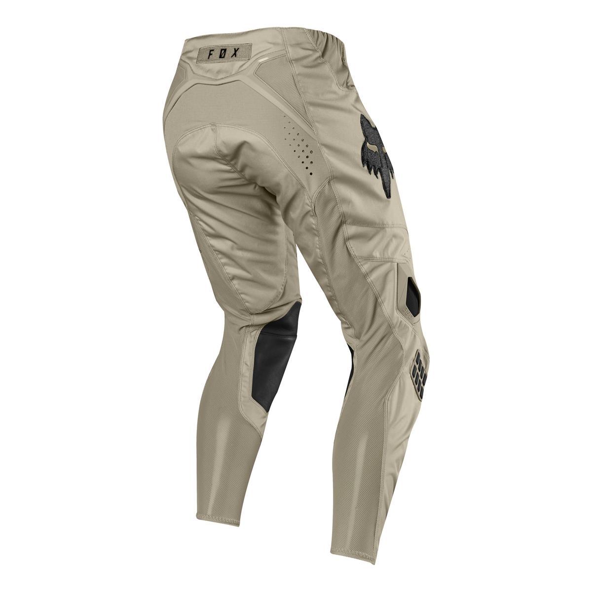 Fox Racing 360 Irmata Mens MX Offroad Pants Sand