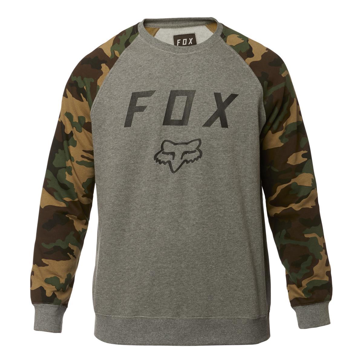 Fox Hoodies und Pullover online kaufen | Maciag Offroad