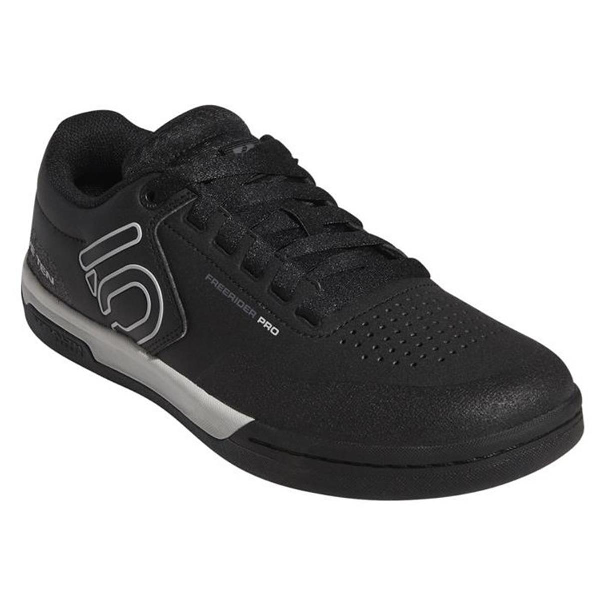 Five Ten MTB-Schuhe Freerider Pro Core Black//Grey Two F17//Grey Five