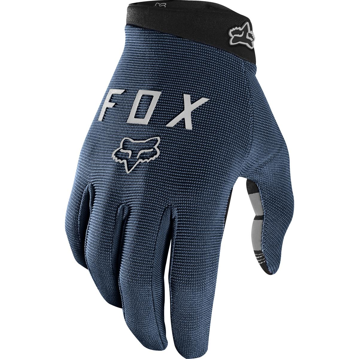 Fox Bike-Handschuhe Ranger Midnight