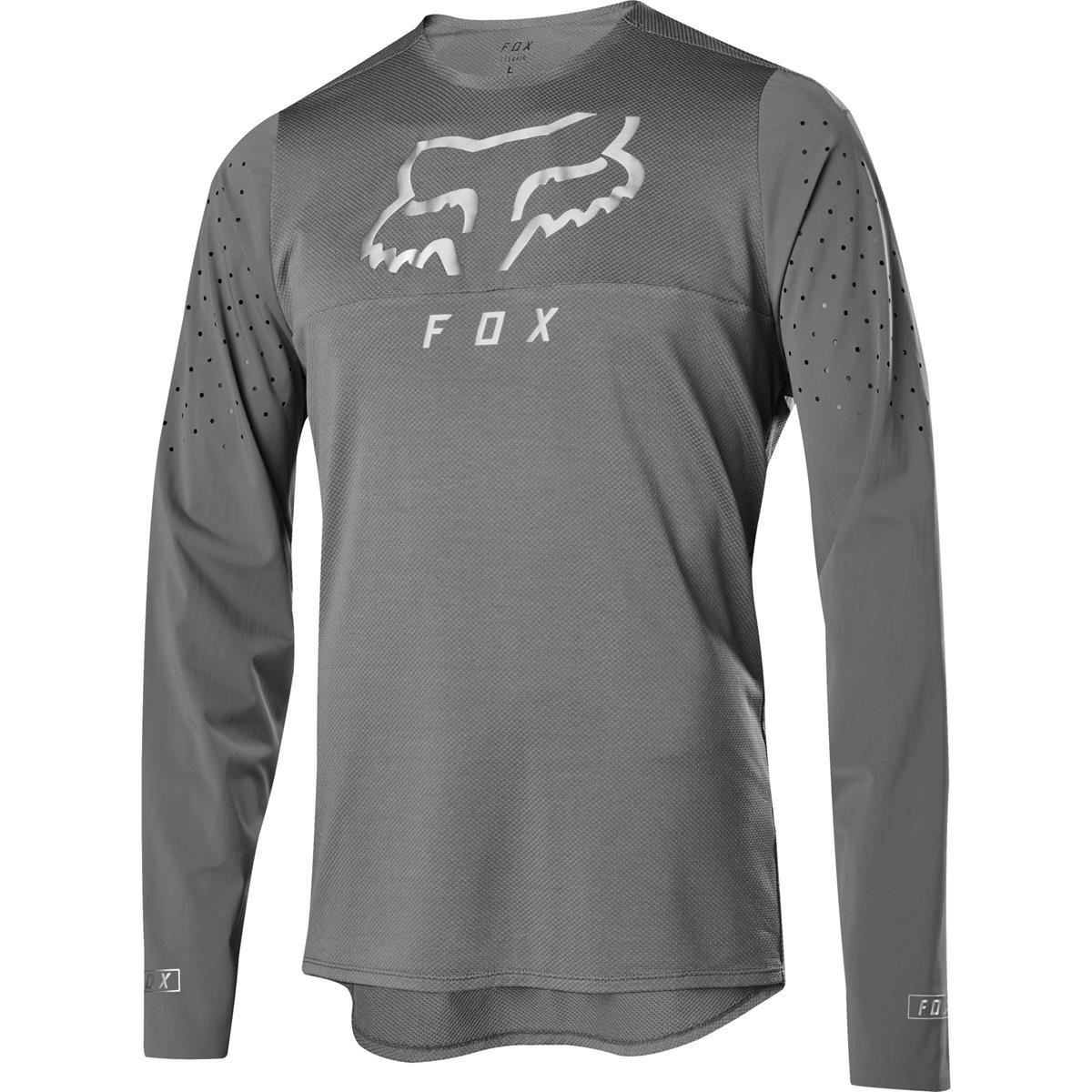 Fox Flexair Delta Jersey Men/'s New Bike