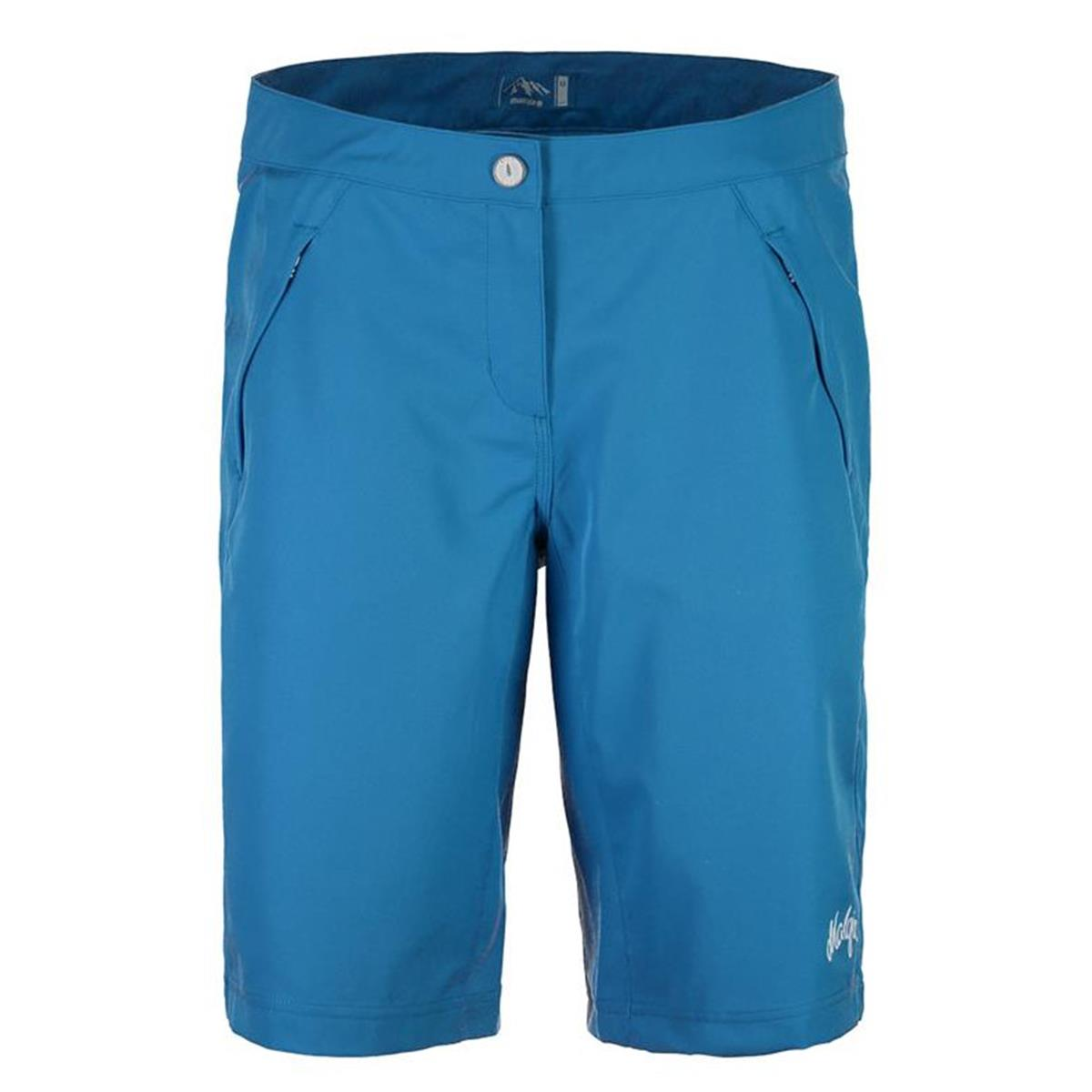Maloja Girls Short GiugliaM. River