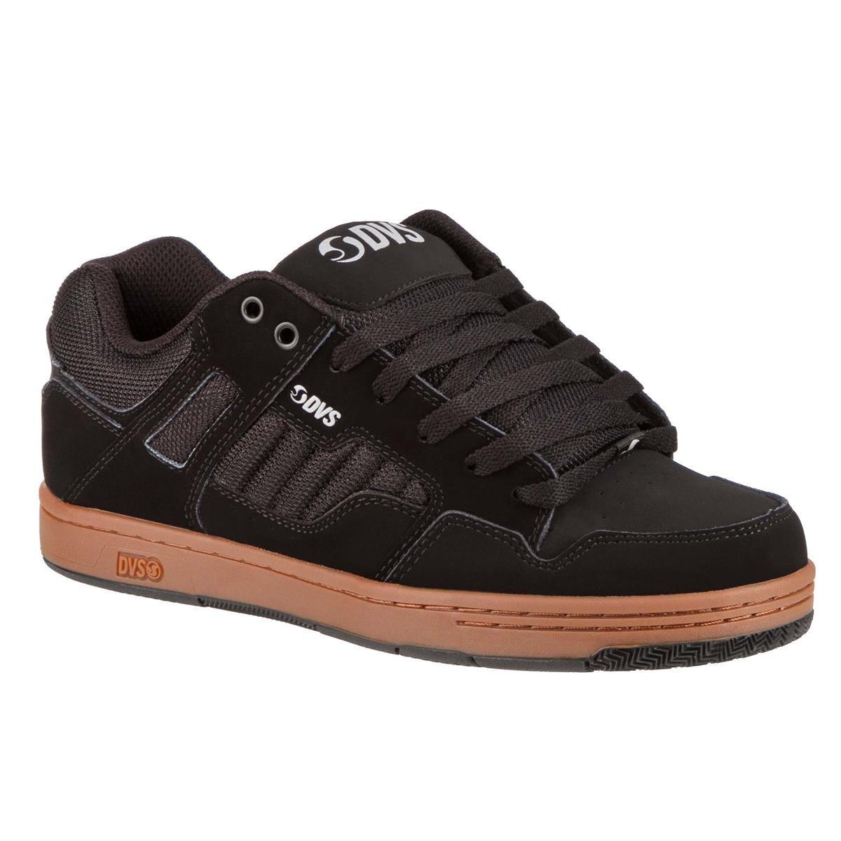 DVS Shoes Enduro 125 Black Reflective