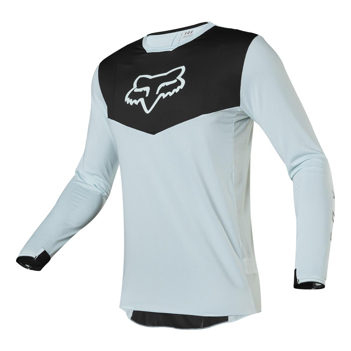 Fox Jersey Airline Ice - Limited Edition Weld