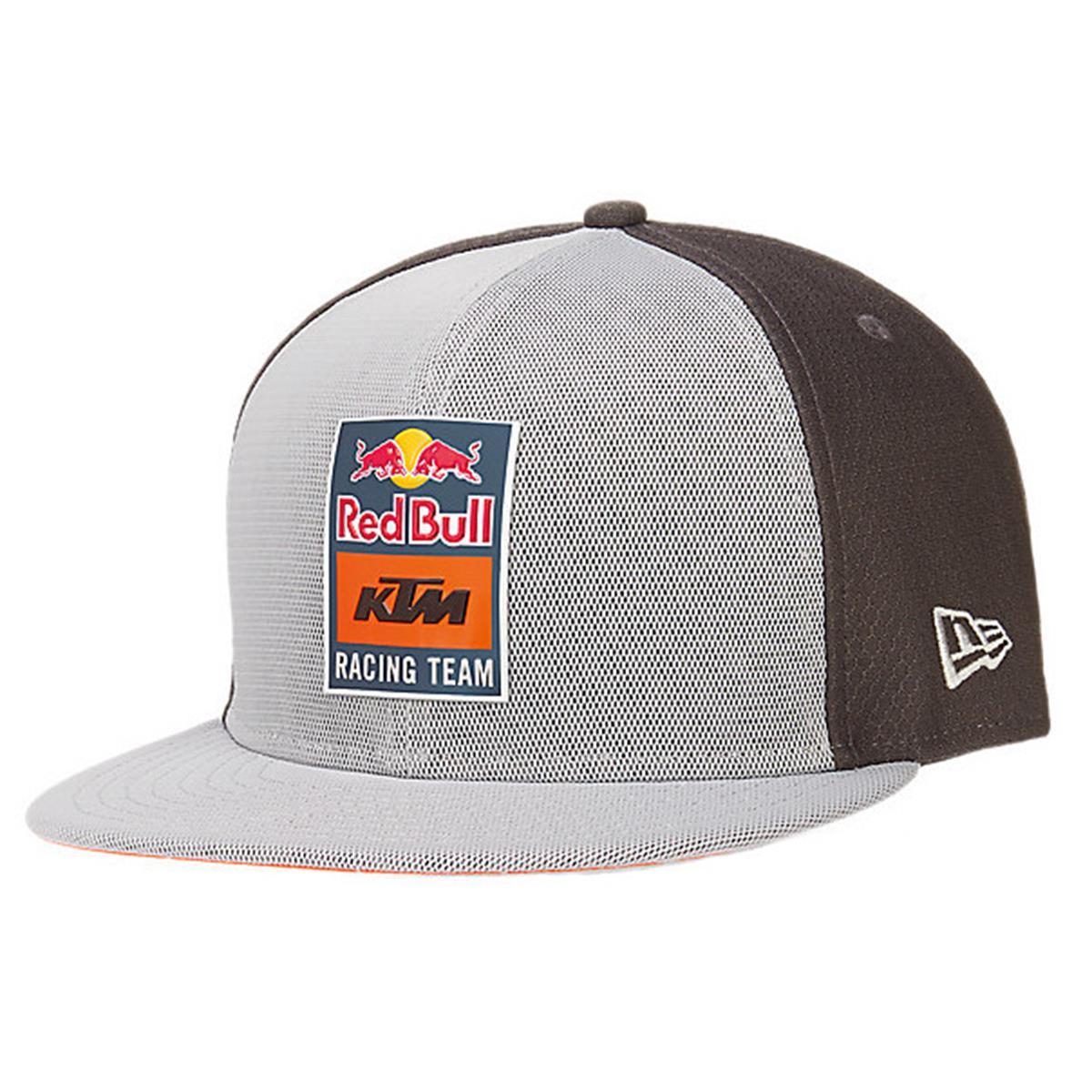 Red Bull Cap KTM New Era 9Fifty Grau