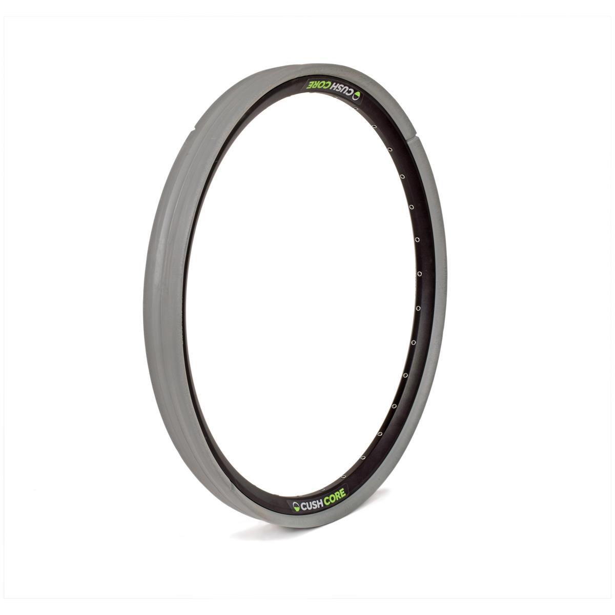 CushCore Reifen Durchschlagschutz  27,5+ Zoll Single