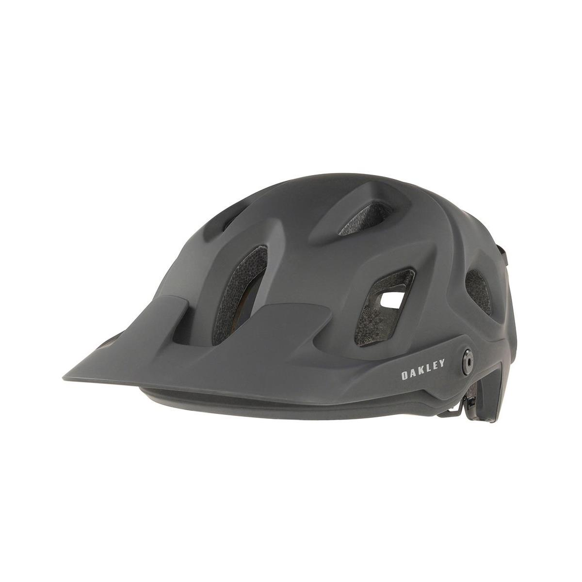 Oakley MTB-Helm DRT5 Blackout