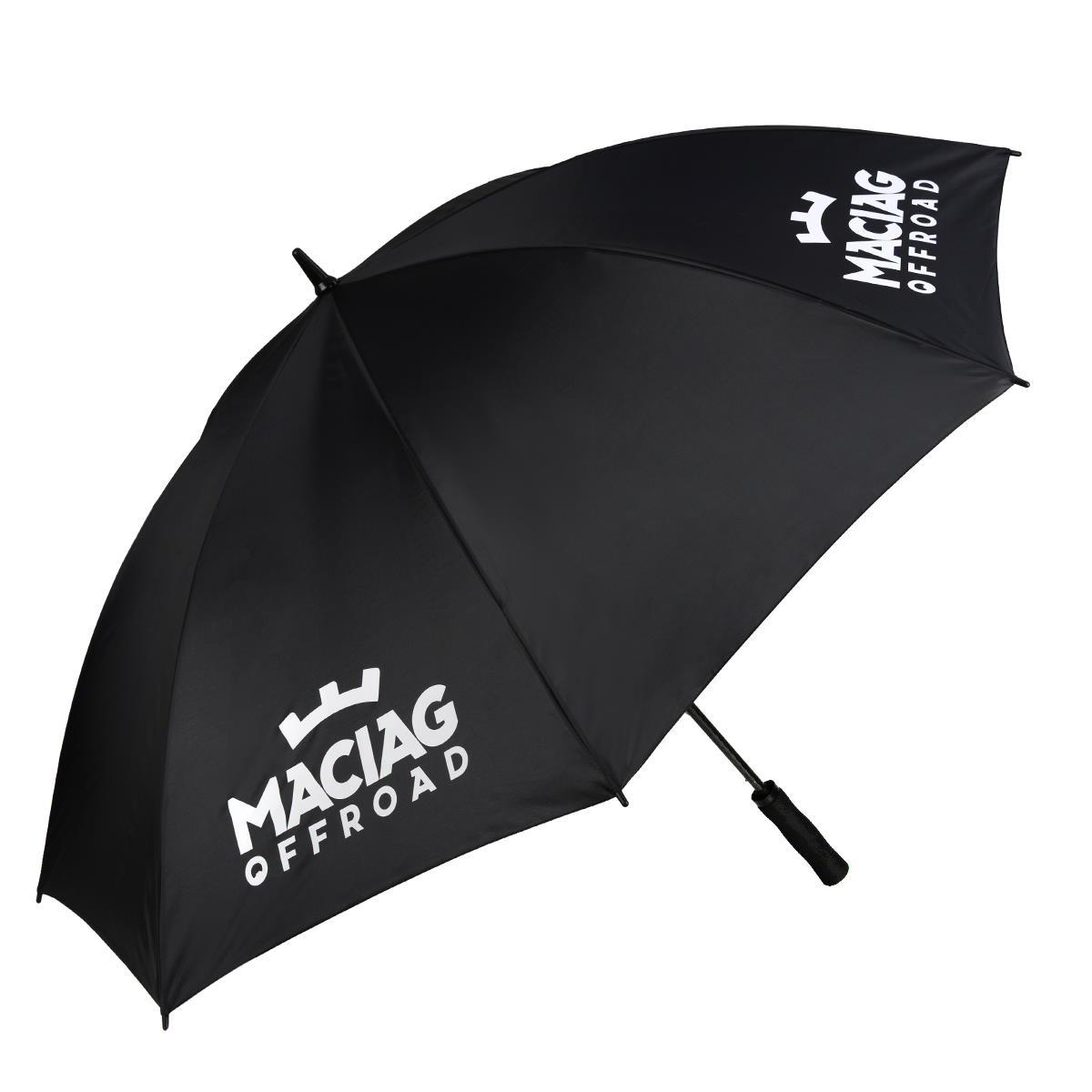Maciag Offroad Regenschirm  130 cm