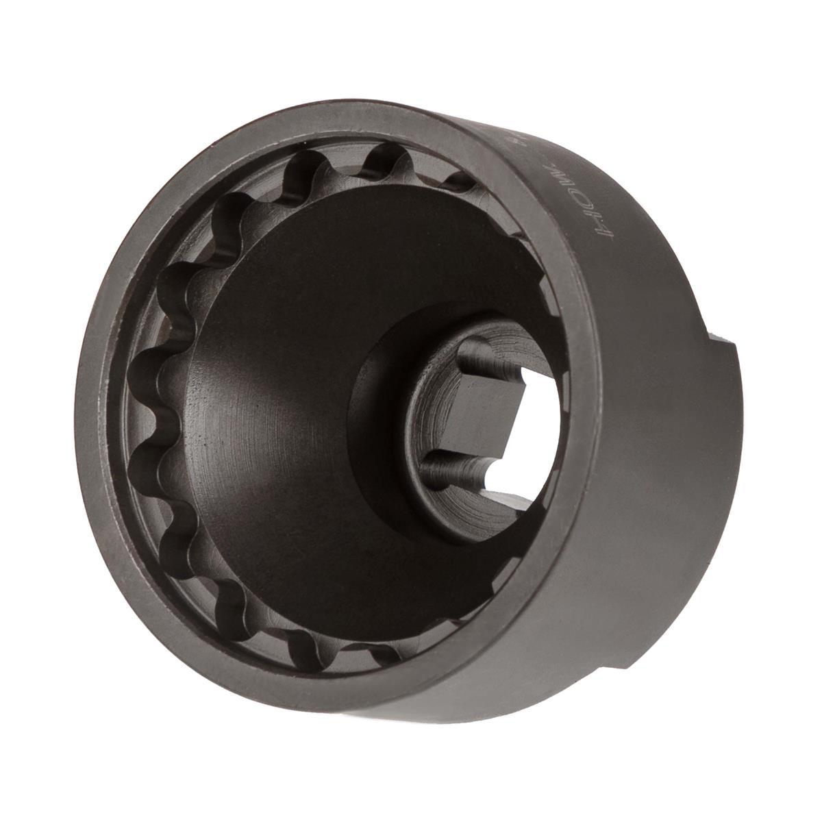SRAM Innenlager-Werkzeug  Für GXP und Howitzer