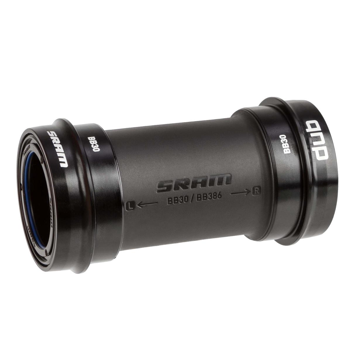 SRAM MTB-Innenlager DUB BB30, 73 mm