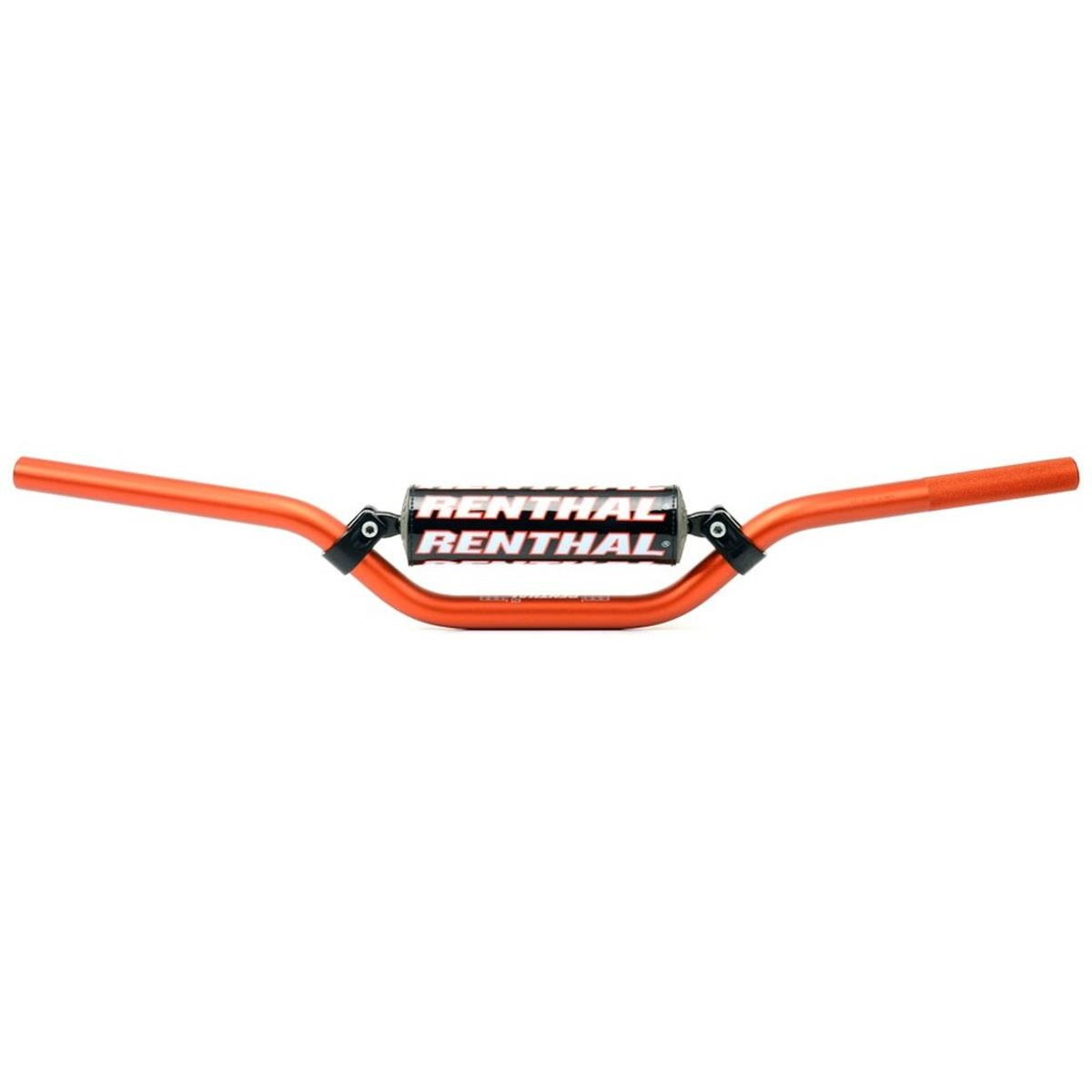Renthal Lenker Offroad 798 Orange